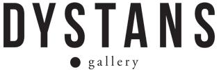 Galeria Dystans - dla projektantow
